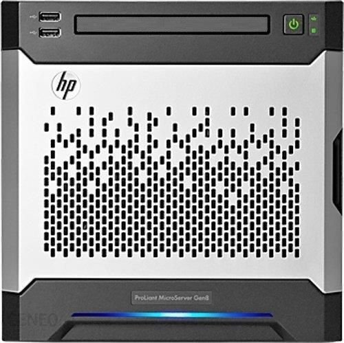 i-amazon-server-hp-proliant-microserver-gen8-g1610t-1p-4-gb-u-b120i-sata-server.jpg