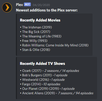 Discord_2020-04-24_04-15-28.png