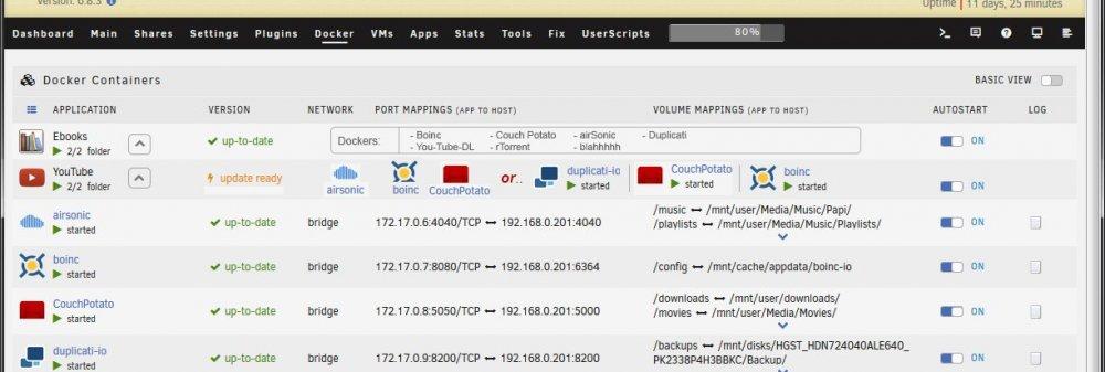 Docker-Folder2.jpg