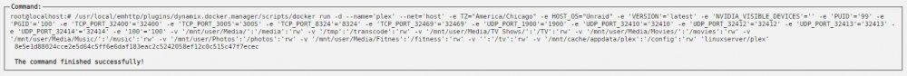 Plex Run Command.jpg