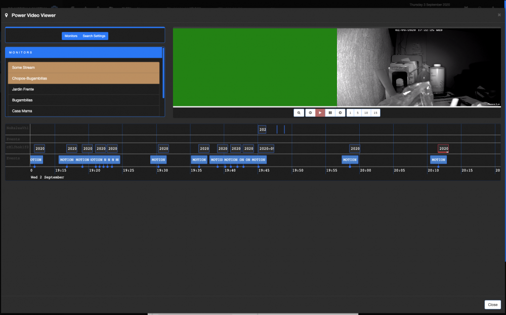 Screen Shot 2020-09-03 at 11.19.38 AM.png