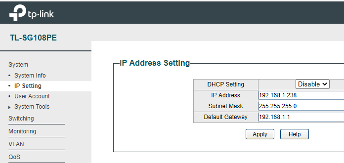 router_IP_Settings.png.a89fb053521b62c2215b6b43063890d5.png