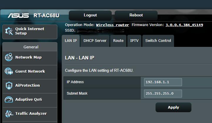 router_LAN.png.3fd6787c372462b61e2b629fcc887183.png