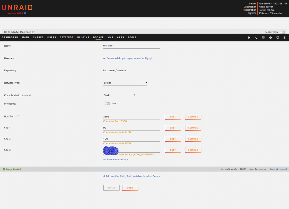 Screenshot_2020-11-09 PaulServer UpdateContainer.png