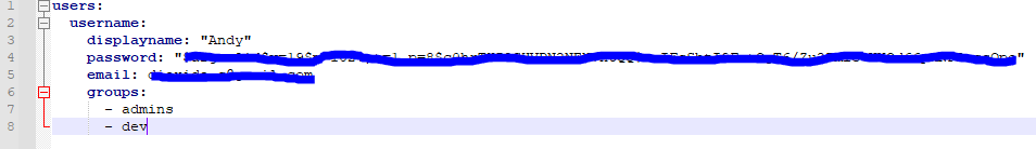1920199828_userdatabase.PNG.62e796e8df7af4dd674a0939c66b25d5.PNG