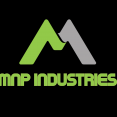 MNP Industries