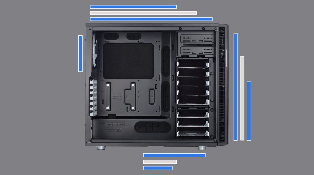 Large-feature_water-cooling-2160x1206.thumb.jpg.e08a314edab0ea3b72f4b38dcee6a825.jpg