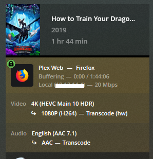 transcode.png