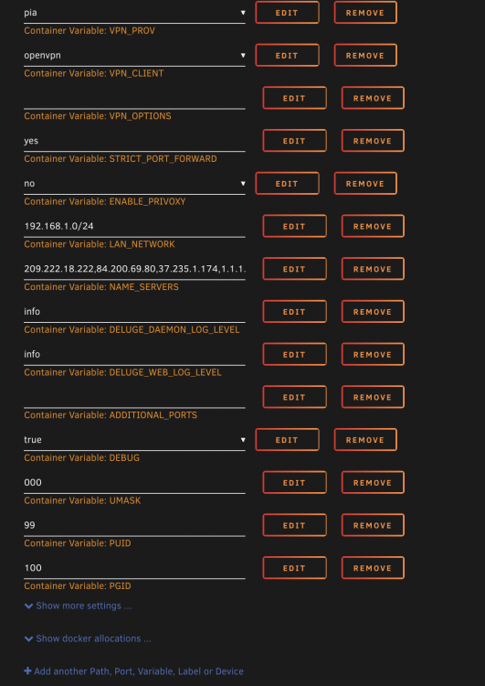 Screen Shot 2021-01-16 at 7.34.56 PM.png