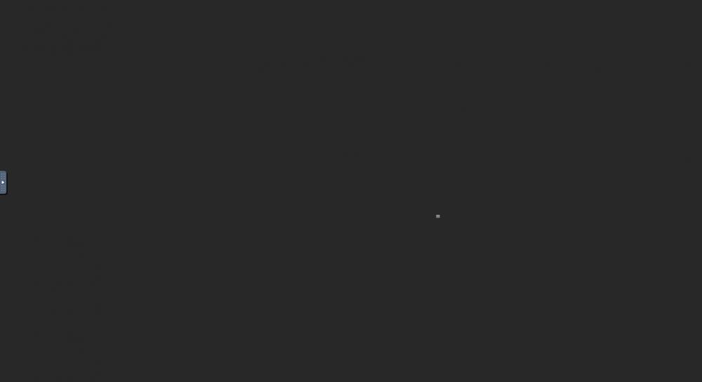 881017659_Screenshot(6).thumb.png.52bf6f3e8c4d7c39149a7b5fdf4f970e.png
