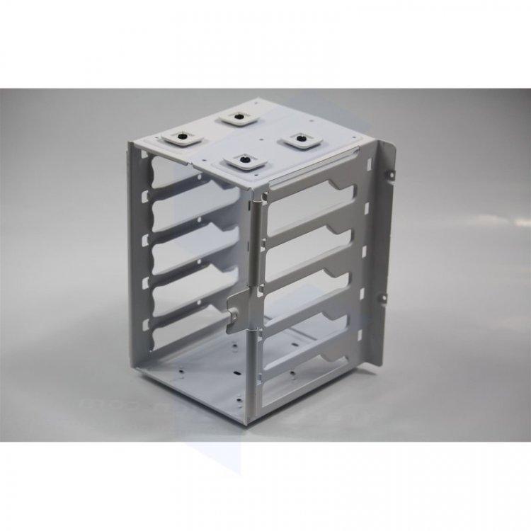 define-r5-top-hdd-cage-white.thumb.jpg.86760e1460c5c765b08c47b3a44095e8.jpg