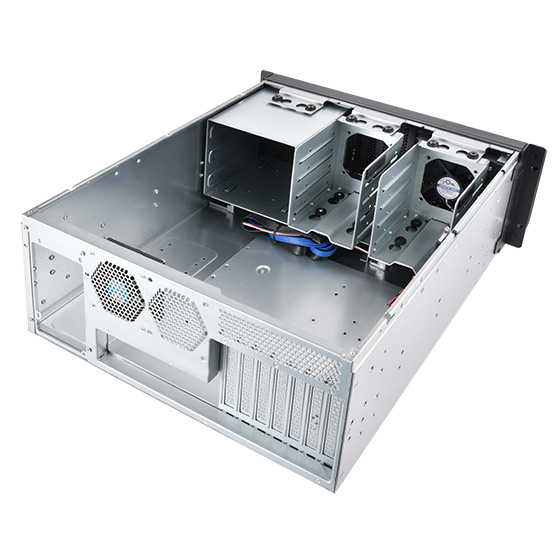rm400-34right-top-back-inside.jpg.4e7258d8ee031a6c8d94f9d330be972a.jpg