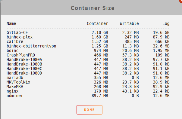 containersize.png