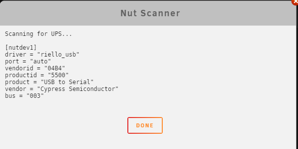 NUT.PNG