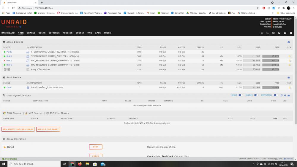 Screenshot 2021-04-16 21.37.17.png