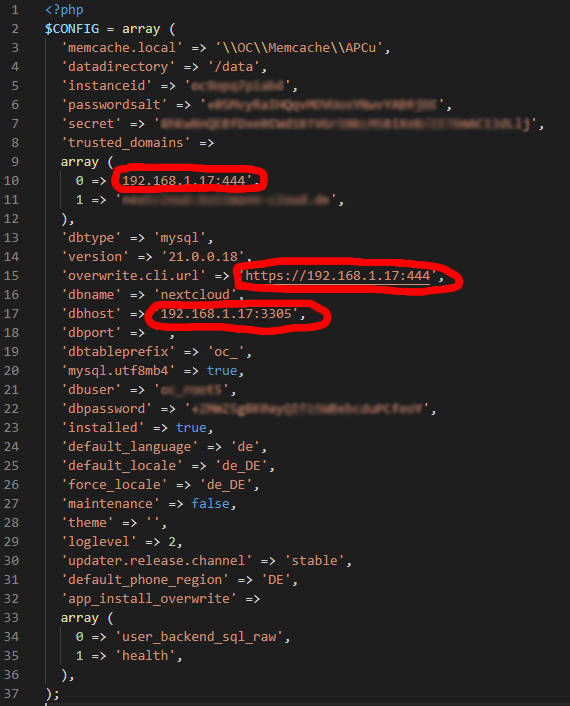 Config.php_Beispiel.png