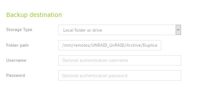duplicati-unraid-backup2.PNG