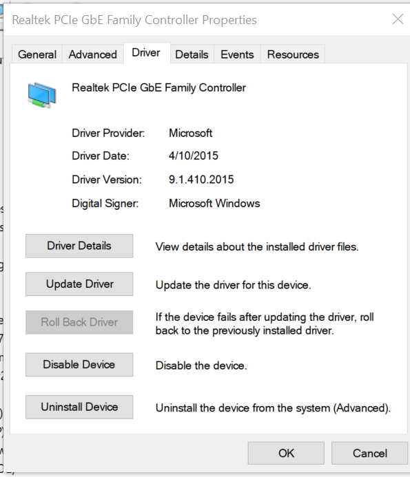 2021-05-02 08_37_06-Device Manager.png