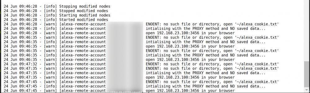 Dell - Screenshot 24-06-2021 - 08.png