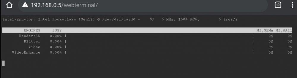 Screenshot_20210620-133809_Chrome.jpg