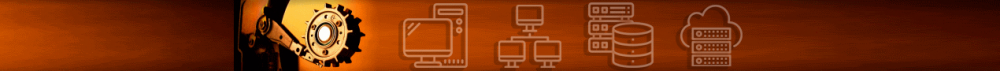 Banner HDD 2.png